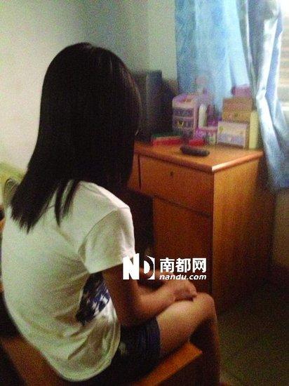 广东江门人大代表多次带幼女开房猥亵被刑拘
