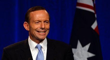 澳总理称MH370黑匣子已锁定在几公里范围内