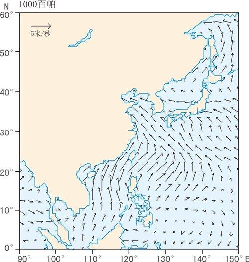 气候变化报告称:近30年中国海平面上升明显