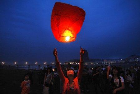 四川青川多名小学生写信悼念地震遇难者图片