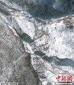 朝中社公报:朝鲜成功举行第三次地下核试验