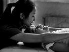 《活着》:假药阴影下的母子