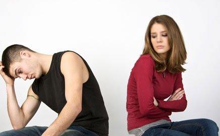 两性养生:婚后性欲为何减退?【组图】_新闻_腾