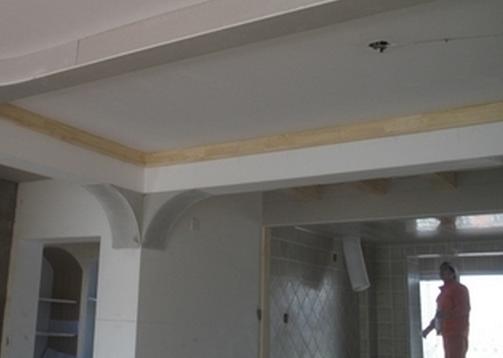 房屋装修砸墙及验收注意事项有哪些?