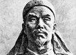 1864:太平天国灭亡真相