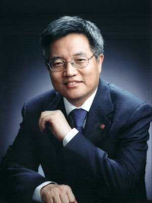 南方人物周刊2011魅力50人候选人:张维迎