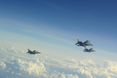 美国从冲绳撤军系战略后退 可对华保持安全距离