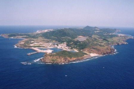 日忧与那国岛或被中国攻占 推进自卫队部署