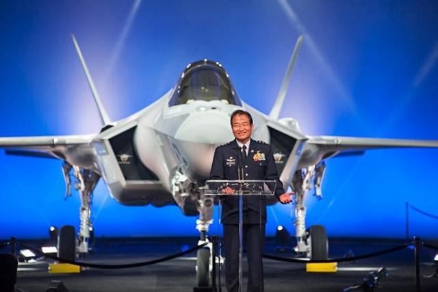 日执政党提议买远程巡航导弹 理由是先发制人攻击朝鲜