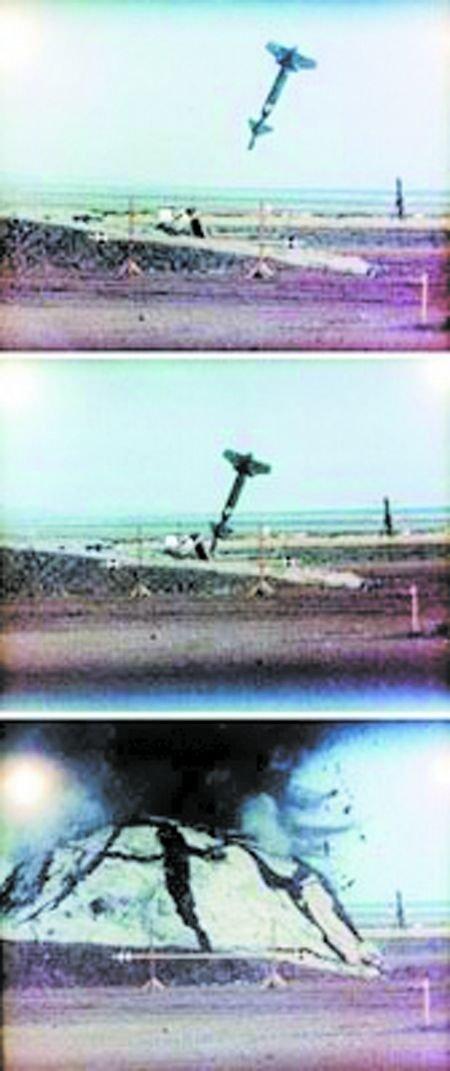 张召忠:美国彻底摧毁伊朗核设施的难度很大