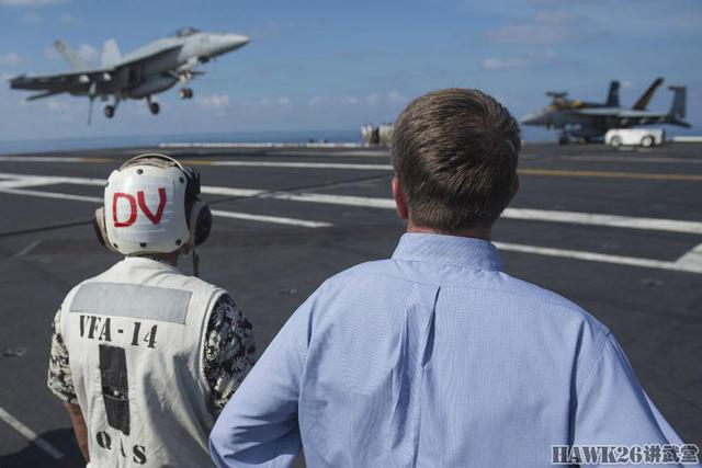 中国军方回应美军将再闯南海:会采取一切必要措施