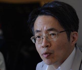 香港明报前总编刘进图遇袭伤重送医 警方调查