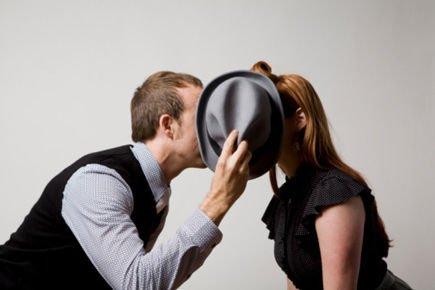 男人高潮时射出来的_两性养生女人高潮时哪种样子男人最爱图_ng