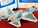 俄巨浪2与中国海基核力量