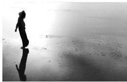 自杀以后的真相 自杀即便成功了决不是解脱