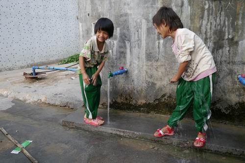 什运乡小学只是:需要改变的不小学a小学郫都区样本有哪些图片