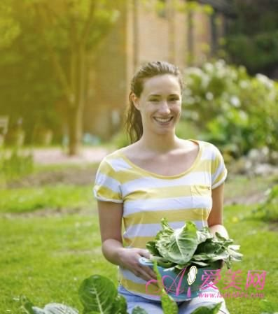 春季养生多晒太阳 增强免疫力不生病