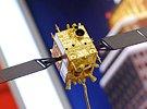 嫦娥奔月挑战四大难题