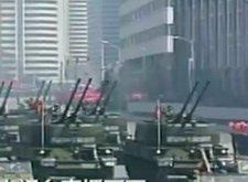 双联装57毫米自行高炮