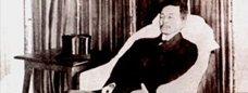 迟云飞:宋教仁是一个孤独的民主先驱者