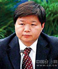 原上海铁路局长安路生将任上海闸北区长(图)