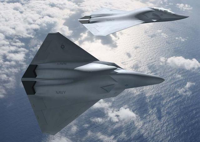 装不进歼20的超远程空空导弹,有什么用?