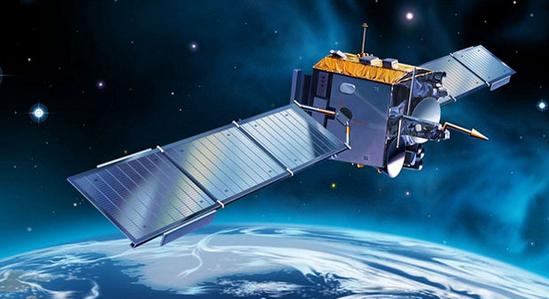 揭秘北斗三号全球组网卫星:高精度高可靠高保险多功能