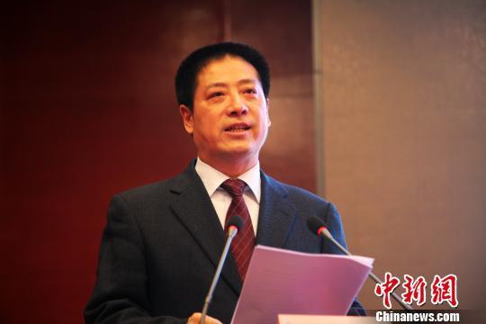 中共攀枝花市委书记刘成鸣调任