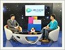 北一三院汪涛谈慢性病防控