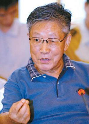 原武汉军区司令部参谋长逝世 曾参加抗美援朝