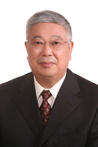 全国人大会议决定李立国为民政部部长