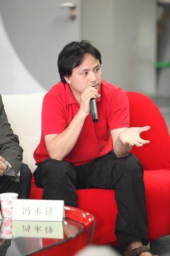 未来十年 中国记者面临什么环境灾难?