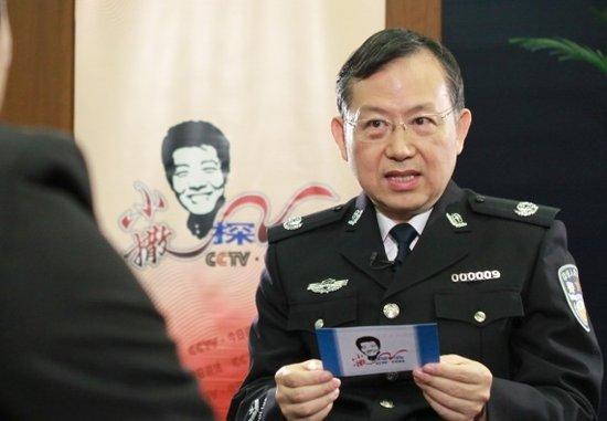 黑龙江省14个创业项目将角逐世界众筹大会