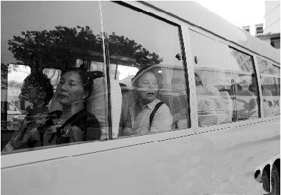 滞泰船员今日从水路回国 中国狙击手护送(图)