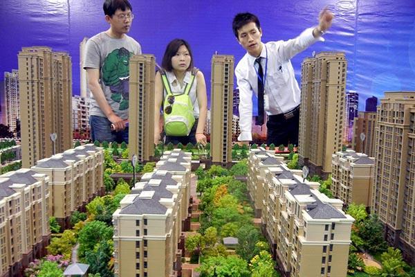 苏州取消90平米以上住房限购政策