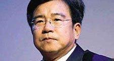 广东省卫生厅副厅长廖新波专栏