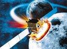 视频:专家详解嫦娥二号卫星工作任务