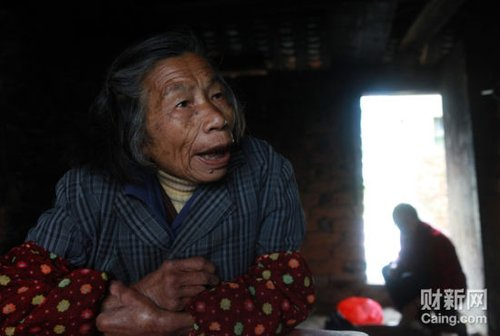 湖南邵阳计生官员抢婴牟利 每名3000美元外销