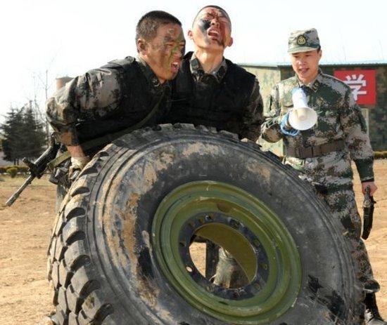 中国稀土异戊橡胶轮胎获突破 增战略资源自给率