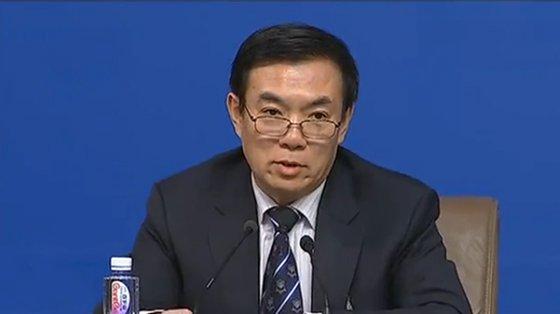 北京四中校长:我不会买学区房