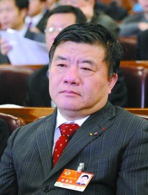 卫生部部长陈竺:鼓励名医与民营资本相结合
