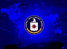 美国中情局――间谍与政治的综合体