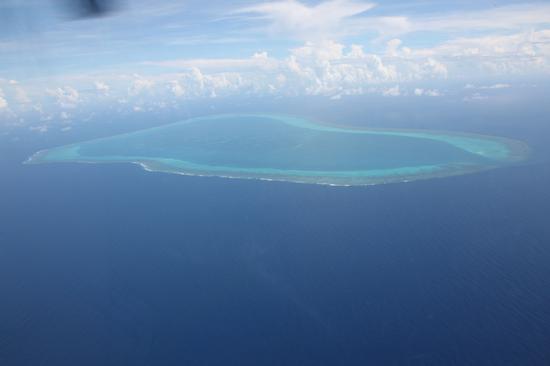美国法律专家:中国完全有理由不接受南海仲裁