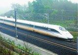 高铁车票实名制近期实施