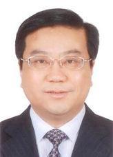 安徽省合肥市委副书记、市长张庆军接受组织调查