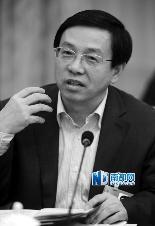 济宁书记:县委书记月入3000 还不如工厂打工的