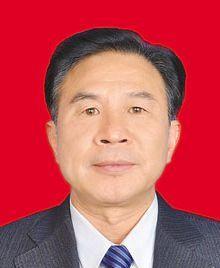 西藏人大常委会副主任乐大克涉严重违纪违法被查