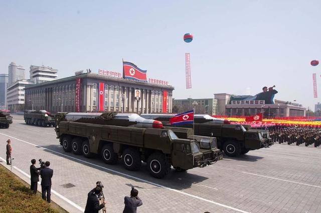 中国禁止朝鲜实体或个人来华新设企业