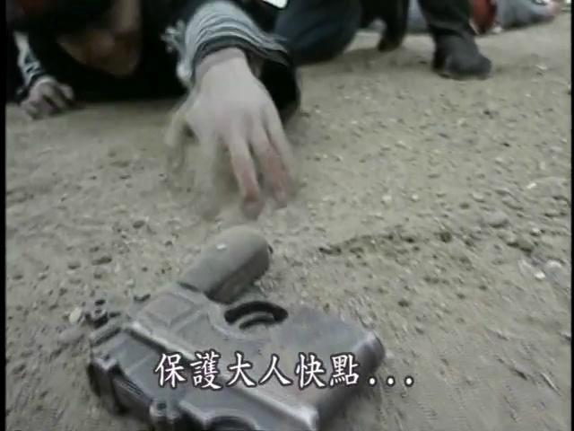 新闻哥吐槽:男子冒充家长接孩子 所幸被老师识破,到处是陷阱啊!图片