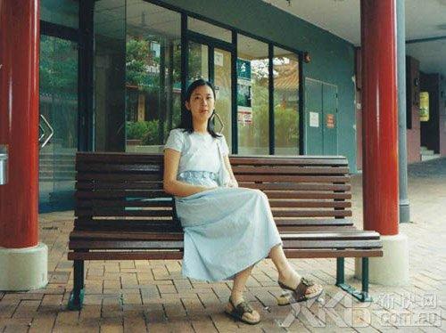 澳洲华裔男子涉杀妻藏墙案开审 被判入狱12年